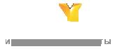 4208855_logo (164x70, 5Kb)