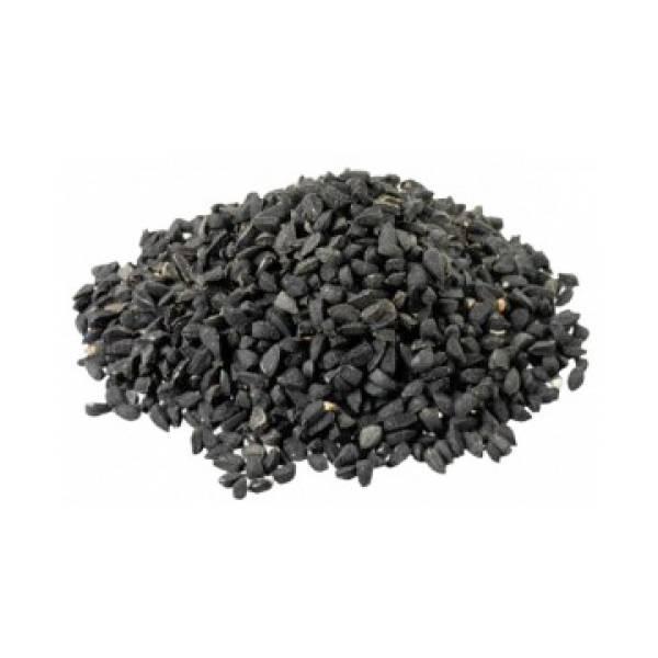 калинджи-25-гр (600x600, 78Kb)