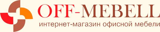 logo (536x110, 64Kb)