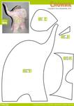 ������ slonik (495x700, 159Kb)