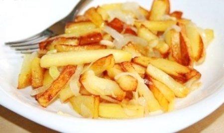 жареный картофель 5 (450x267, 99Kb)