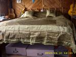 Превью Интерьерные ящики под кроватью (700x525, 359Kb)