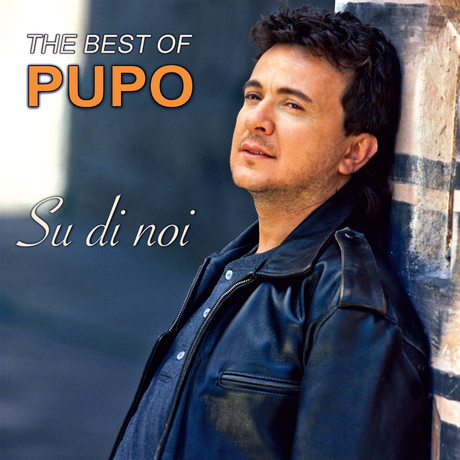 the-best-of-pupo (460x460, 265Kb)