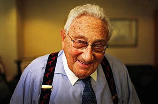 4432201_kissinger (550x362, 30Kb)