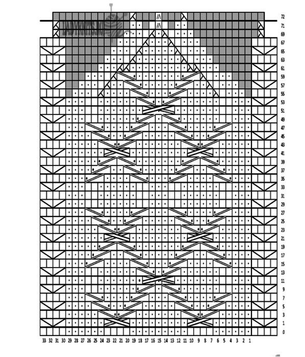 Fiksavimas.PNG2 (597x700, 133Kb)