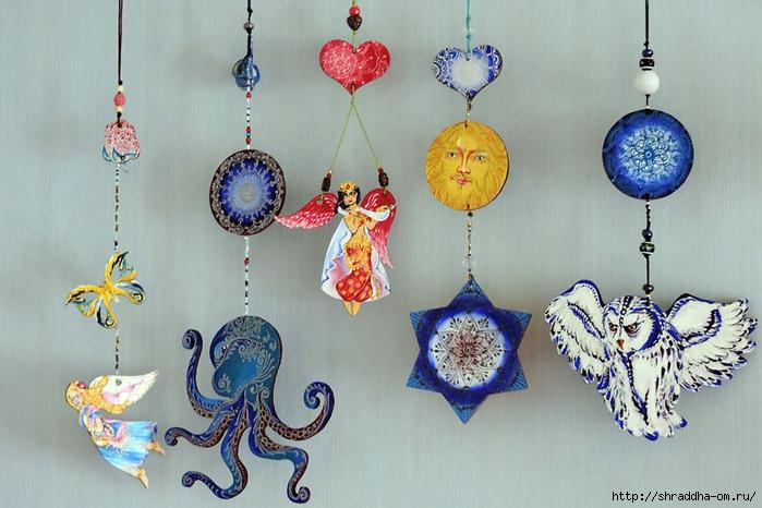 подвески декоративные от Shraddha (1) (700x466, 249Kb)