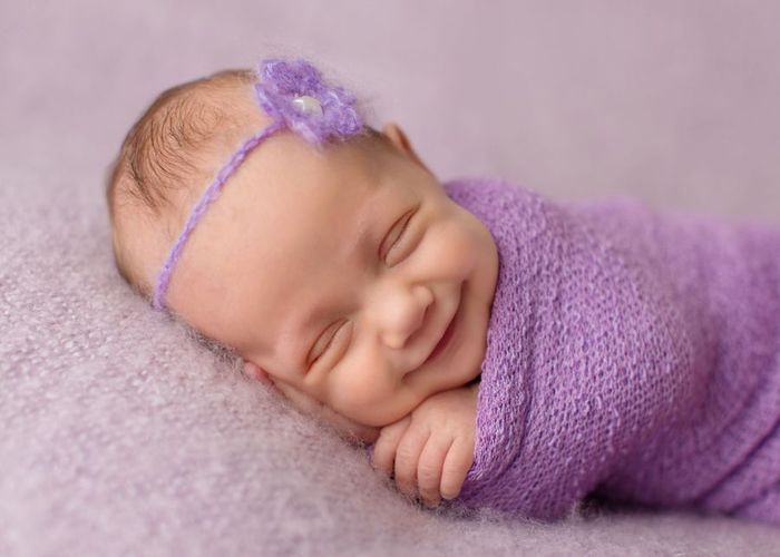 netloid_absolutely-heart-melting-pictures-of-smiling-babies-by-sandi-ford-newborn-photography6 (700x500, 38Kb)