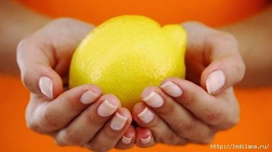 3925311_limon_dlya_ryk (530x296, 57Kb)
