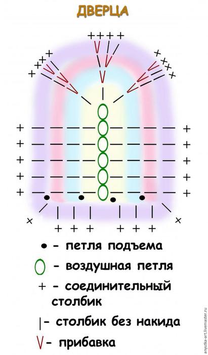 20 (411x700, 155Kb)