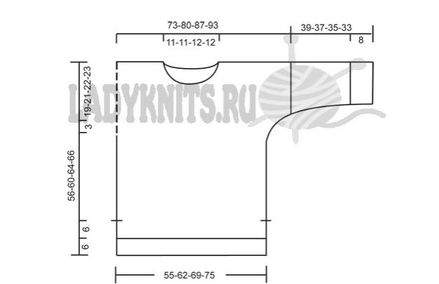 Fiksavimas.PNG3 (627x405, 56Kb)