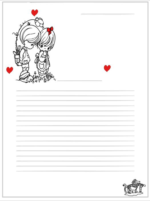 carta-da-lettere-san-valentino-b3923 (525x700, 70Kb)