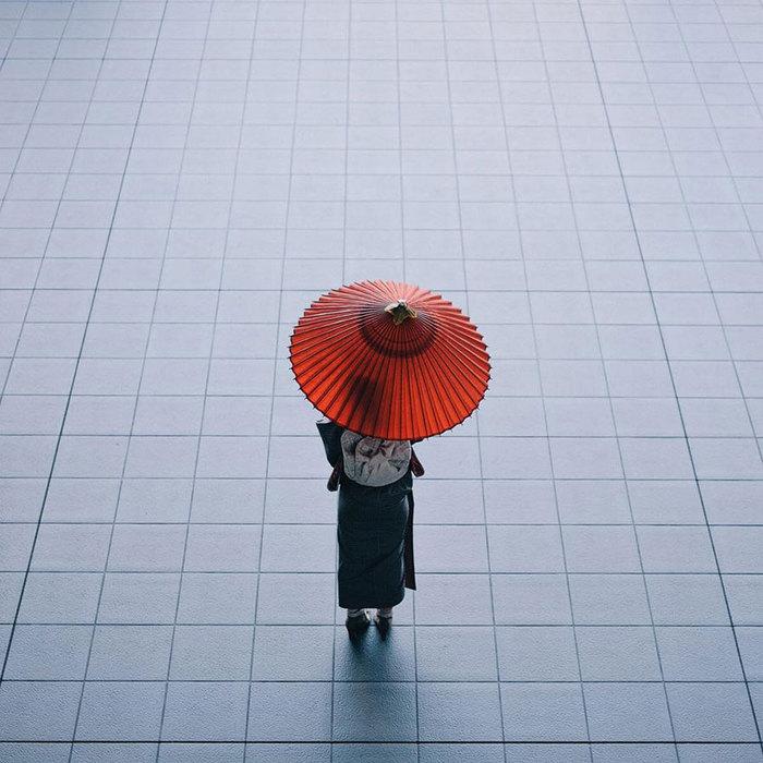 2247000_everydaystreetphotographytakashiyasuijapan4 (700x700, 91Kb)