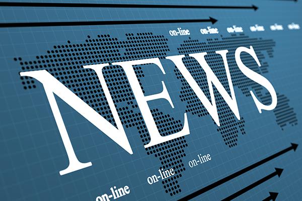 news_site (600x400, 249Kb)
