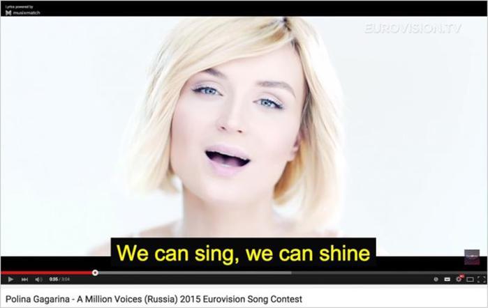 20 хитростей на YouTube, о которых мало кто знает