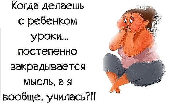 3416556_image_1_ (604x363, 48Kb)