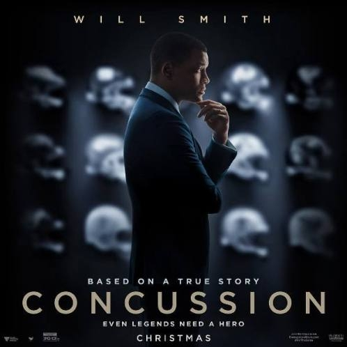 will-concussion-30sept15 (498x498, 71Kb)