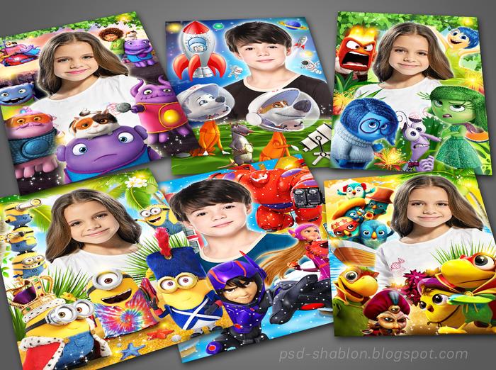 открытки (700x522, 637Kb)