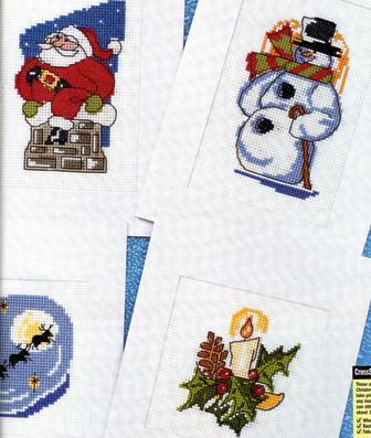 3807000_67__Christmas_Cards (336x397, 38Kb)