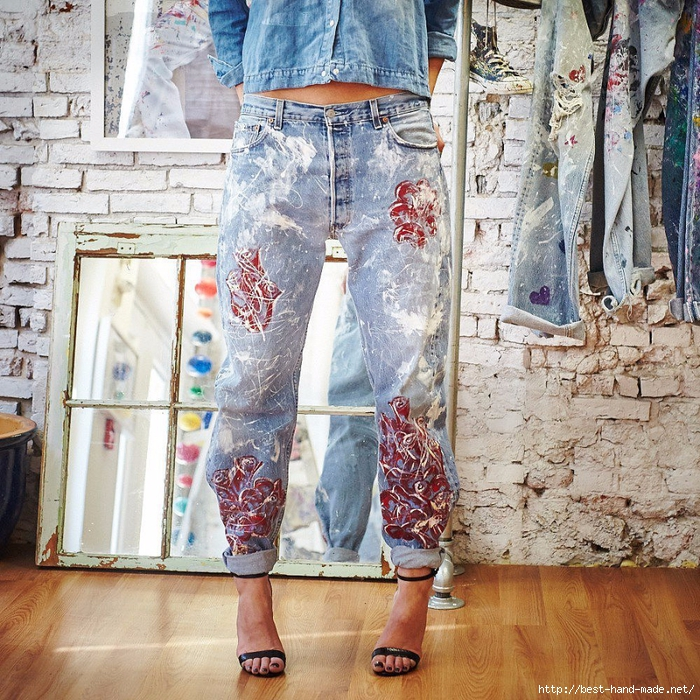 Rialto-Roses-Boyfriend-Jeans-495 (700x700, 520Kb)