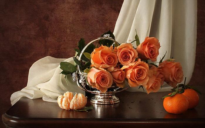 roses (700x437, 105Kb)