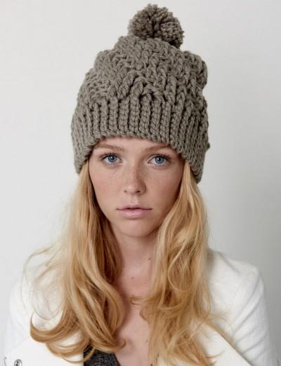 bernat_crochet-hat_01 (400x522, 42Kb)