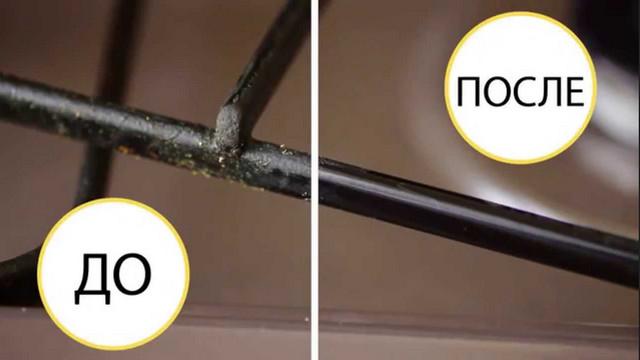 решетки газовой плиты9 (640x360, 99Kb)