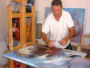 http://img1.liveinternet.ru/images/attach/c/8/125/352/125352915_5229398_WillemHaenraetszarabotoy.jpg