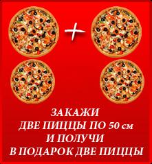 55ec268539470 (221x239, 36Kb)