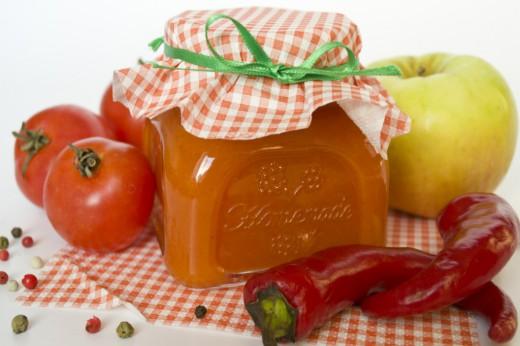 Ostryi_ketchup_02-520x346 (520x346, 46Kb)
