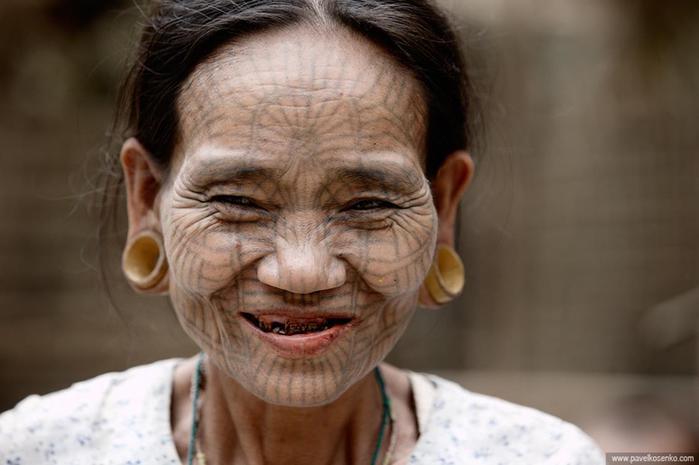 Руки, шея, вес и другие признаки старения, выдающие возраст женщины. Привлекательные «старушки» Голливуда