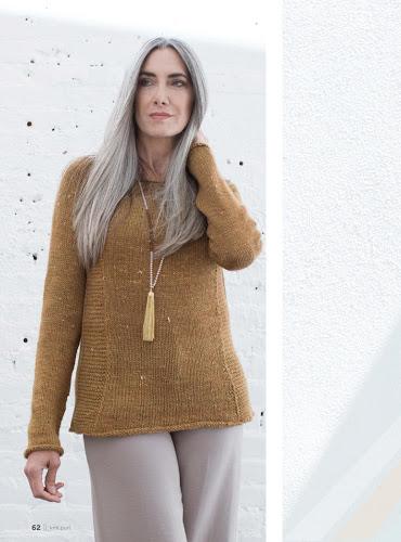 knit.01 (370x500, 134Kb)