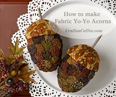 diy-fabric-acorns1СЃ (233x196, 71Kb)