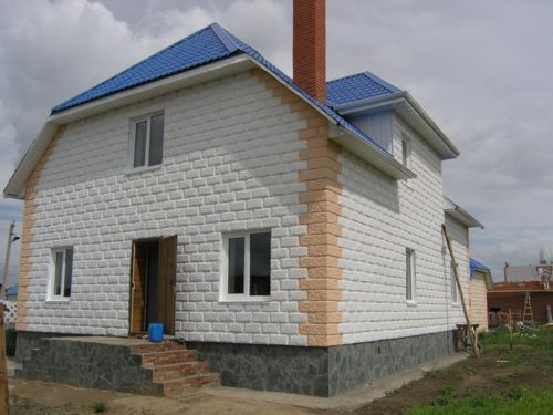 дом пеноблок (500x375, 127Kb)