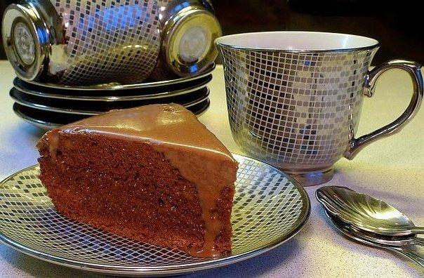 6610219 домашний торт (604x396, 304Kb)