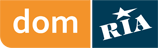 3509984_logo (158x48, 5Kb)