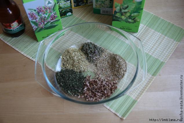 Маски для волос в домашних условиях для роста и густоты для сухих следующего рецепта
