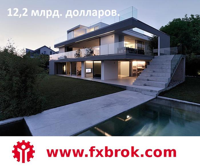 5859943_house (700x585, 143Kb)