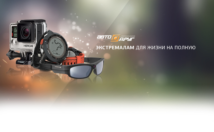 php6mUwZC_5576d57c8636f (700x434, 134Kb)