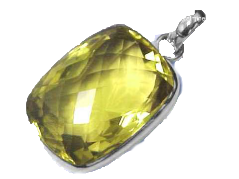 citrine-jewelry- (360x240, 139Kb)