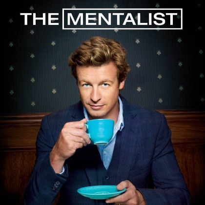 4216969_serial_thementalist (420x420, 46Kb)