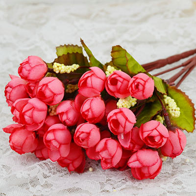 Искусственные розы для декорации/5863438_TB1uyMKJFXXXXbHXpXXqVMCNVXX400400 (400x400, 40Kb)