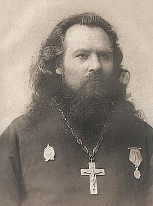 konstantin_golubev (300x405, 95Kb)