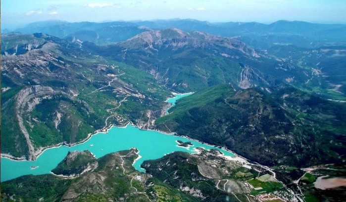 4-Verdon-Gorge-France-752x440 (700x409, 97Kb)