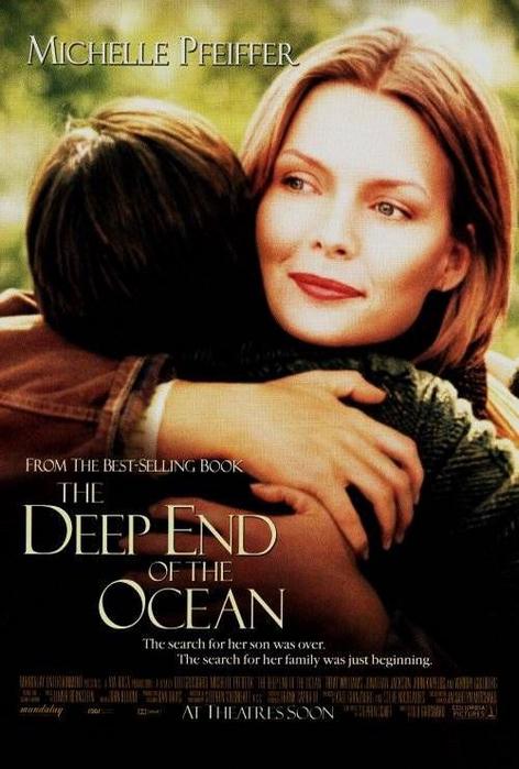 deep_end_of_the_ocean (472x700, 314Kb)