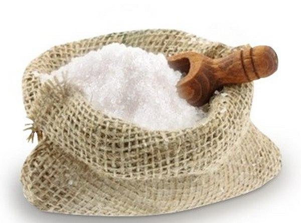 поваренная соль (600x445, 145Kb)
