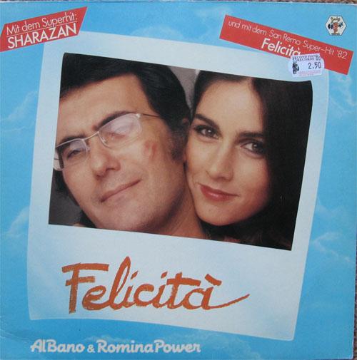 bano_al_romina_power_felicidad (500x505, 77Kb)