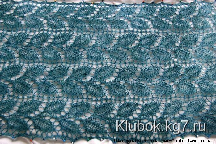 shawl2 (699x465, 301Kb)