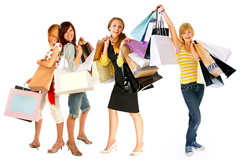 shopping_robinzon (490x331, 121Kb)