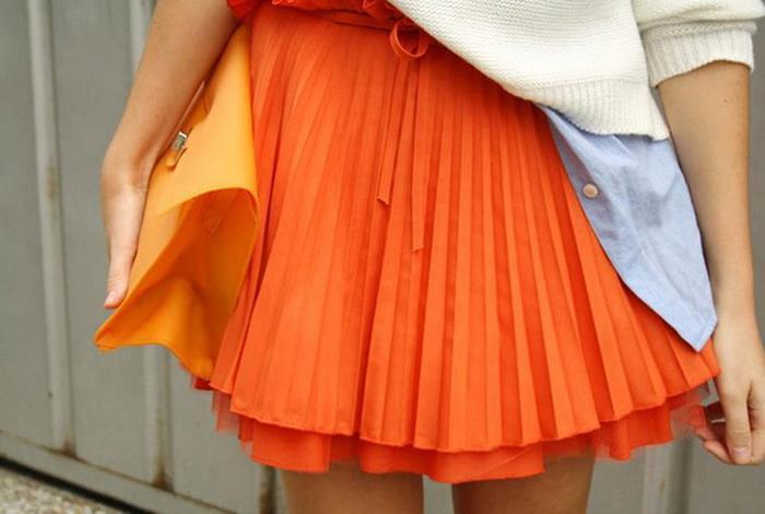 Антитренды в одежде: что не стоит носить и чем это заменить
