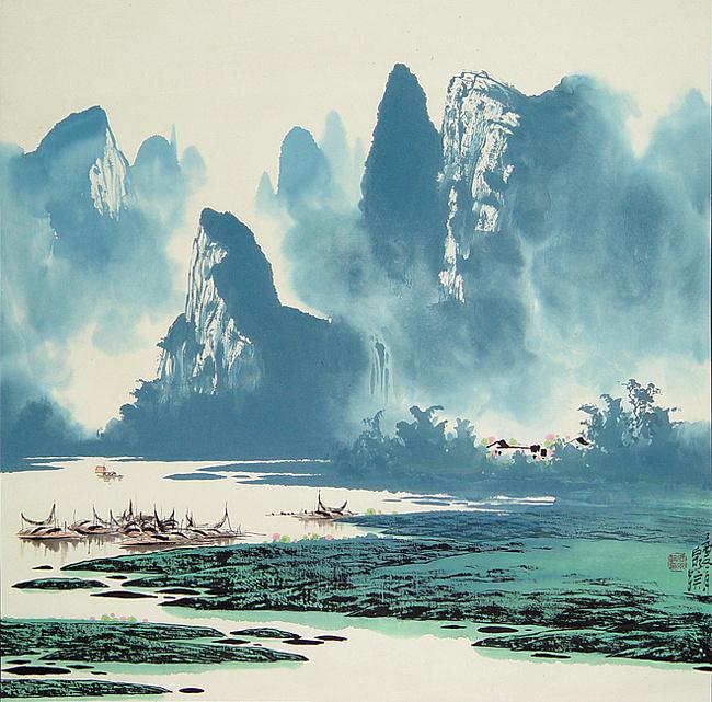 _xiang_ming_zeng_11_20120606_1164943043 (650x641, 498Kb)